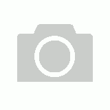 Mo Tow Creeper Seat Portable Adjustable with Tool Tray - ideal for Mechanics